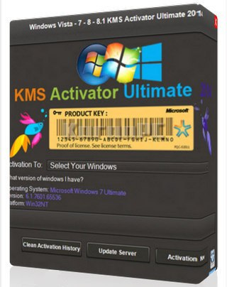 activate office 2016 kms key